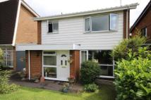 3 bed Detached home for sale in Birchtree Grove...