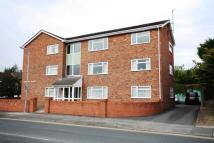 Flat to rent in Redland House...
