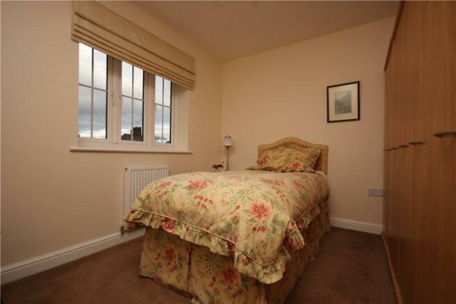 11 Bedroom Four