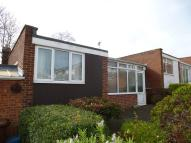 Terraced Bungalow in Kyetop Walk, Rainham, ME8