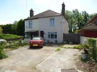 3 bedroom semi detached property in Wallbridge Lane...