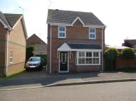 3 bedroom Detached property for sale in SHOREFIELDS, Rainham, ME8