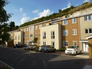 2 bed Apartment in WARD VIEW, Chatham, ME5
