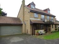 6 bedroom Detached property in Lapwing Drive...