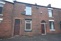 Terraced property for sale in Ince Green Lane, Wigan