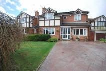 4 bedroom Detached property in The Boundary, Clifton