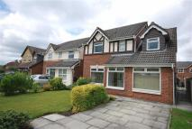 4 bed Detached property for sale in Doefield Avenue...