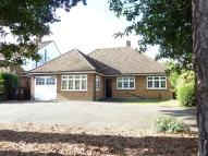 4 bed Detached Bungalow in Hawkshead Road...