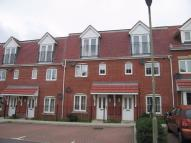 2 bedroom Maisonette to rent in Chadwick Way, Hamble...