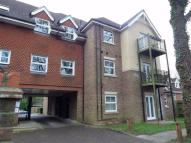 Apartment for sale in 241 Hursley Road...