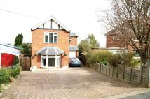 Detached property for sale in Alvington Road...