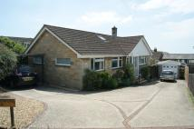 Detached Bungalow in Solent Hill, Freshwater...