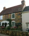 3 bedroom Terraced property for sale in FARRIERS WAY, Shorwell...