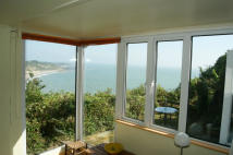 Chalet for sale in Whitecliff Bay, PO35