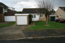 Detached Bungalow in Forest Way, PO36