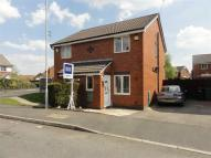 2 bedroom semi detached house for sale in Litherland Ave...