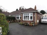 Semi-Detached Bungalow in Prospect Vale...