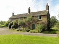 Cottage for sale in Off Fanshawe Lane...