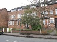 property for sale in Egerton Road, Fallowfield