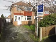 Detached home for sale in Peelgate Drive...