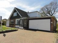 3 bed Detached house in Chelston Drive...