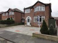 3 bed Detached house in Lincoln Avenue...