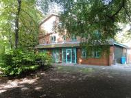 property for sale in Wood Rd, Whalley Range