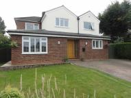 4 bedroom Detached home in Clerewood Avenue...