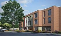 Flat for sale in Finney Lane, Heald Green