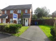 2 bedroom semi detached home for sale in Haslington Rd, Peel Hall