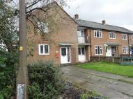 Flat for sale in Oakmere Road...