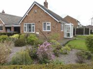 Detached Bungalow for sale in Eastleigh Road...