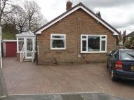 Bungalow for sale in Formby Drive, Heald Green