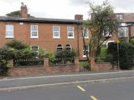 Stockport Rd Terraced house for sale