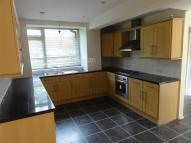 4 bedroom Detached property in Stanley Road, Handforth