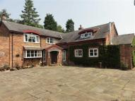 property for sale in Wellfield Lane, Timperley