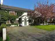 Cottage for sale in Bank Street, Glazebrook