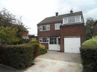 4 bed Detached house for sale in Pasturefield Road...