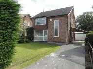 Bradwell Drive Detached property for sale