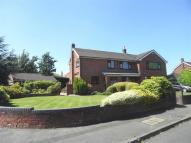 4 bed Detached property for sale in Pasturefield Road...