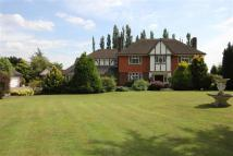 5 bed Detached home for sale in Doddinghurst