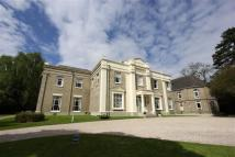 2 bedroom Apartment for sale in Stock, Ingatestone