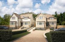 6 bedroom new home for sale in North Oxford
