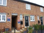 2 bedroom house in Rugby Road, Burbage