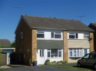 3 bedroom home in Millers Green