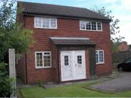 2 bed Maisonette to rent in Oak Close, Burbage