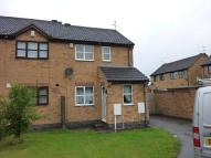 2 bed house to rent in Ervins Lock Road