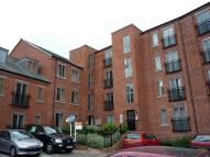 2 bed Flat in Weavers Court, Hinckley