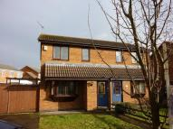property in Freswick Close, Hinckley