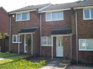 2 bedroom home in Weston Close, Hinckley